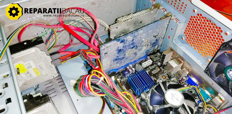 REPARATII-COMPUTER-BACAU---PC-PRAF-CURATARE---06