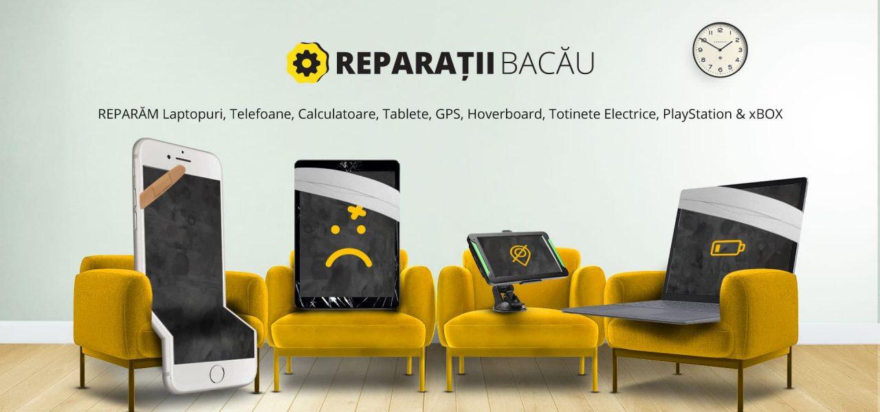 clinica-reparatii-bacau-laptopuri-calculatoare-telefoane-tablete-console-playstation-ps4-xbox-hoverboard-trotinete-electrice-biciclete-hardware-software-consultanta-upgrade